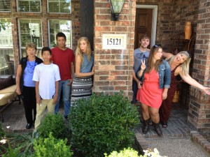 08-21-14 Home Sweet Home